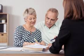 Reverse Mortgage Calculator | Georgia, South Carolina, Florida, & Texas Reverse Mortgages