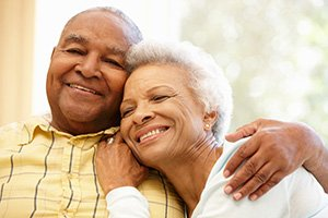Reverse Mortgage Loans in GA, SC, FL & TX