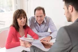 Reverse Mortgage Professionals in Georgia, South Carolina, Florida, & Texas
